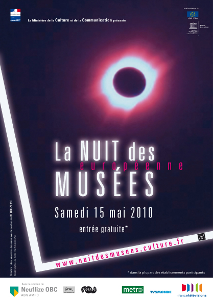 invitationuitdesmusées2.jpg